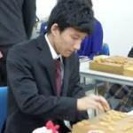 山本博志(将棋)Wiki風プロフィール!高校や得意戦法はトマホーク?