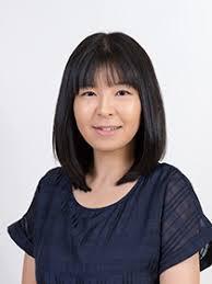 伊藤沙恵女流二段プロフィール!大学や兄について?奨励会に在籍!