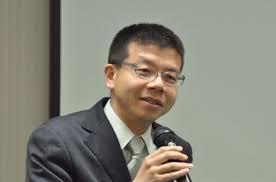 勝又清和六段(将棋棋士)は東京大学客員教授に!あだ名や身長とは?