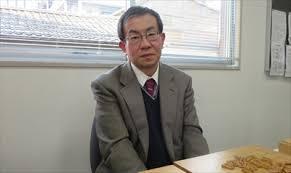 南芳一九段(将棋棋士)プロフィール!出身や年齢とは?