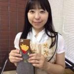安食総子(あじきふさこ)は夫がいて結婚してる?女流初段(将棋棋士)として活躍!