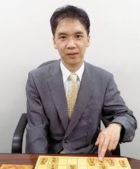 畠山鎮七段(将棋棋士)の弟子とは?レーティングや結婚、双子の兄とは!