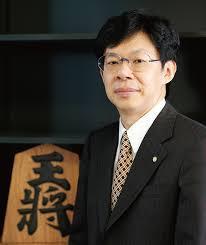 谷川浩司九段(将棋棋士)の弟子や座右の銘は?好みのブランドは!