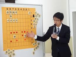 中座真七段(将棋棋士)プロフィール!奨励会を年齢制限ギリギリでクリア!