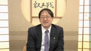 佐藤秀司七段(将棋棋士)の経歴や成績とは?