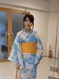 山口恵梨子女流二段(将棋棋士)プロフィール!浴衣の画像や身長は?