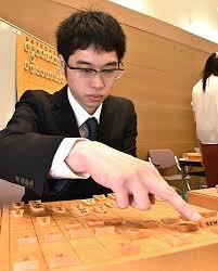 阿部健治郎七段(将棋棋士)プロフィール!身長や出身とは?