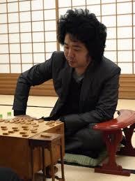 中村亮介の髪型の影響とは?関西所属棋士に移籍!