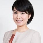 鈴木環那女流二段(将棋)のかわいい性格とは?