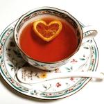 紅茶 乾燥 フロート レモン ティーバッグ