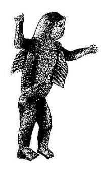 Nommo (Dogons) p348-c
