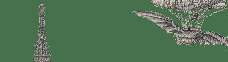 phantom-airshipsTopb2