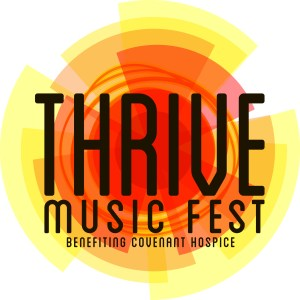 thrivemusic2014