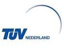 tuvnl_logo