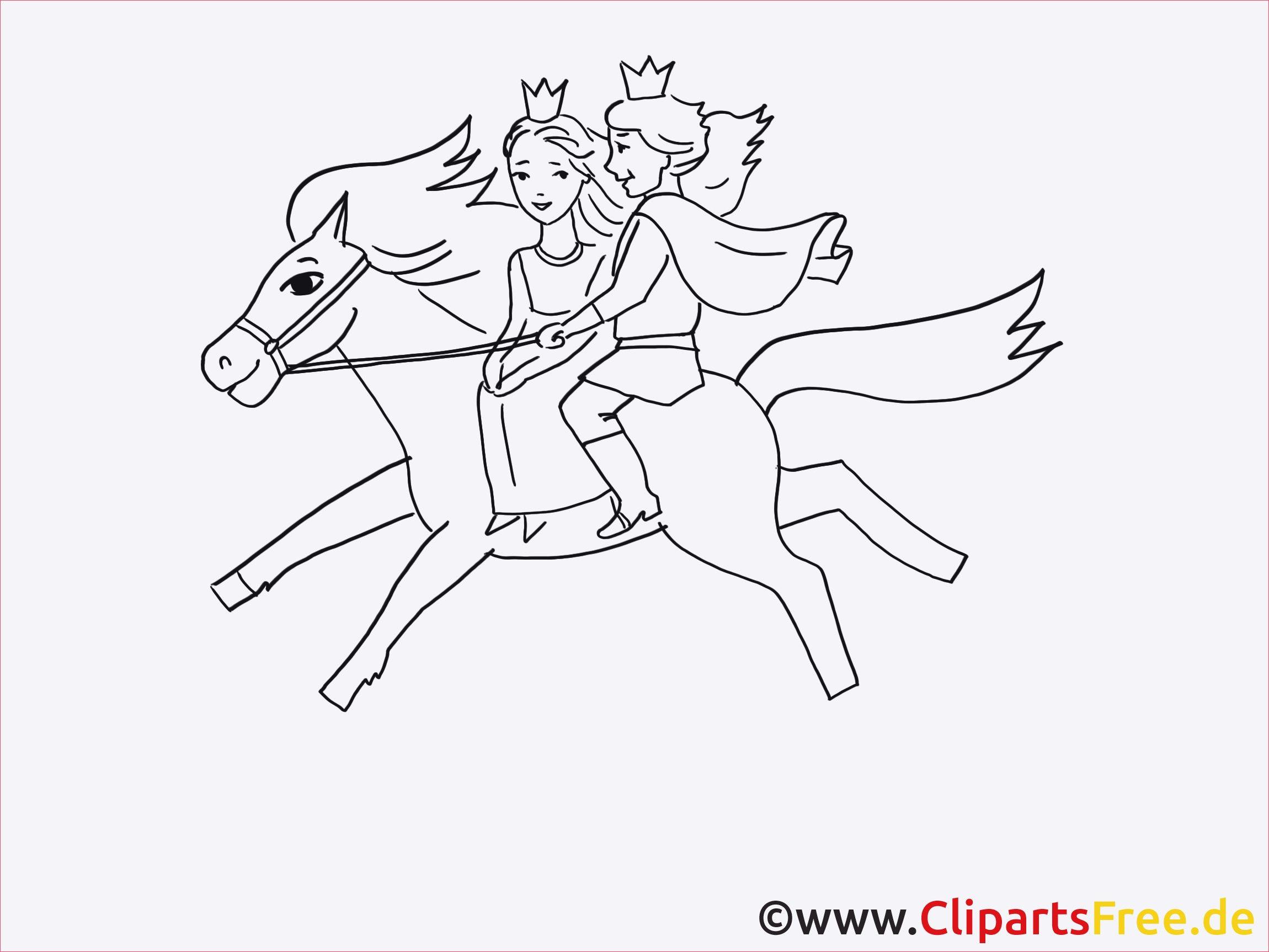 filly pferd ausmalbilder  malvorlagen gratis