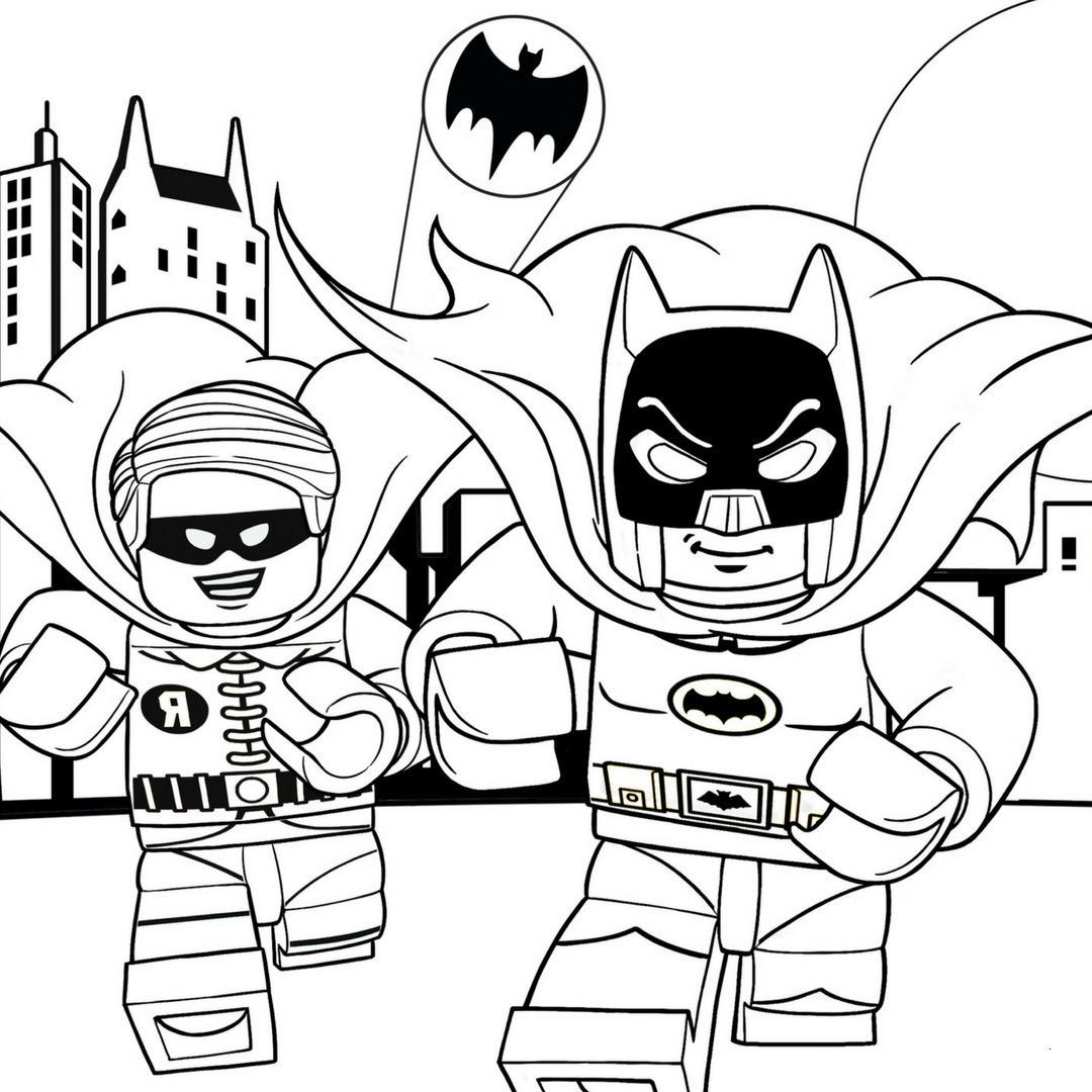 Lego Batman 2 Batman Suits Wiring Diagram Database