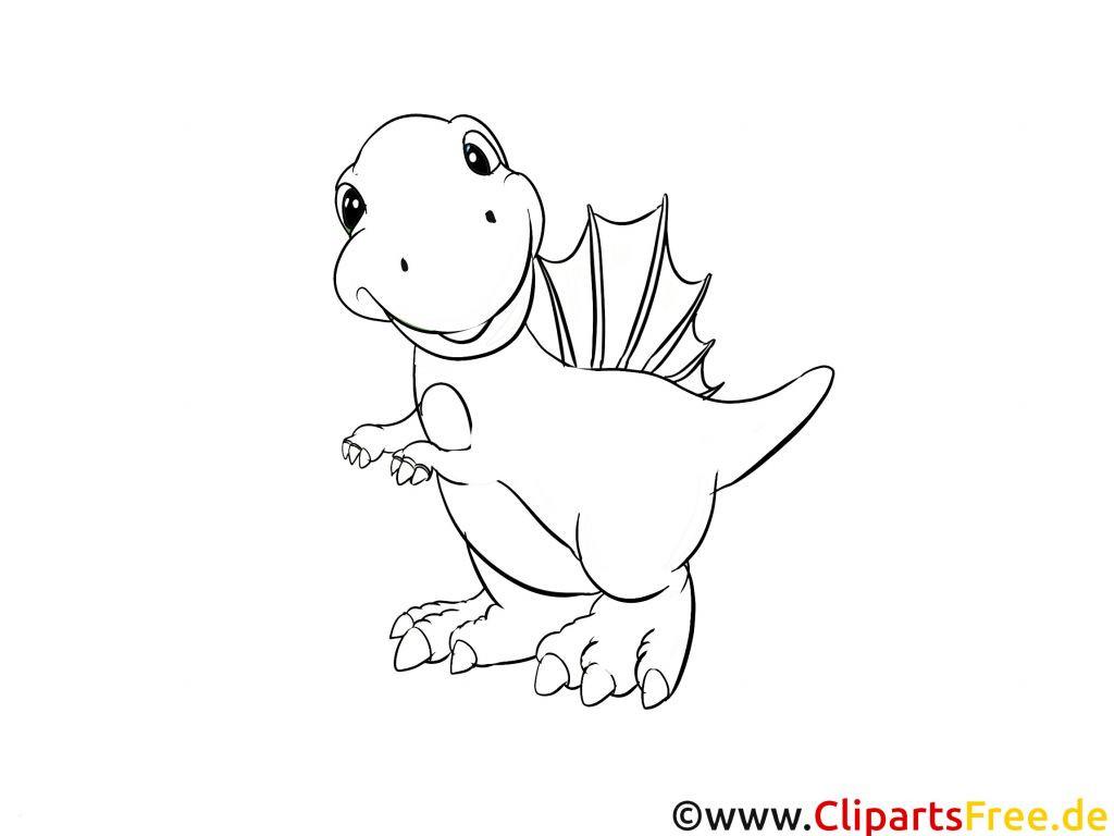 Tyrannosaurus Rex Vs Spinosaurus Wiring Diagram Database