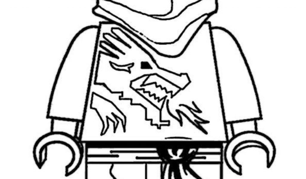 Bilder Zum Ausmalen Jim Knopf Sesame Street Coloring Pages
