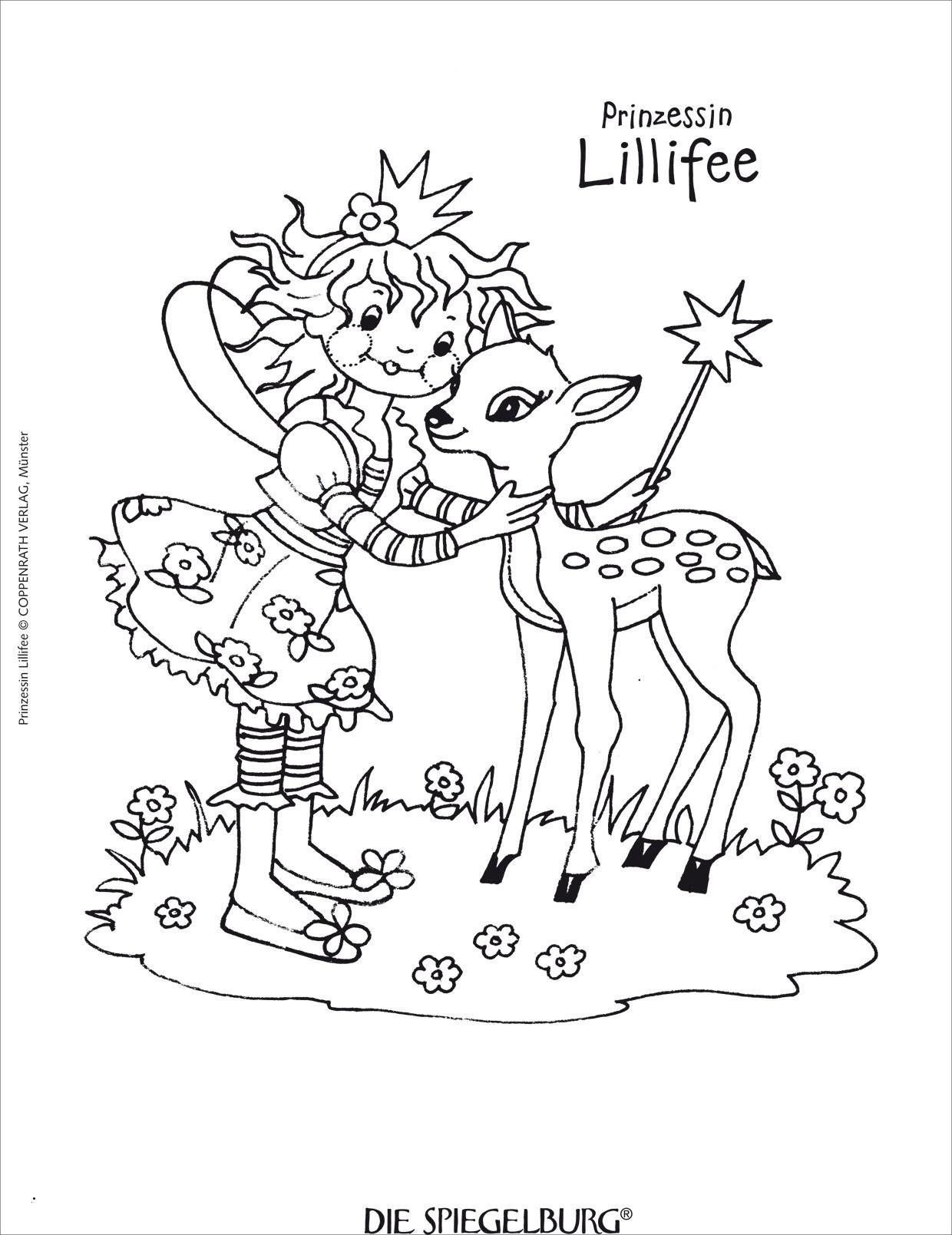 Ausmalbilder Prinzessin sofia Frisch 52 Idee Malvorlagen