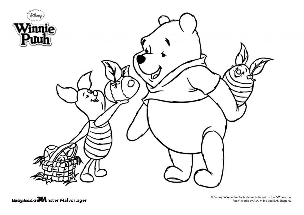 winnie pooh wandbilder malvorlagen  x13 ein bild zeichnen