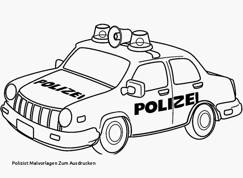 Cars Ausmalbilder Zum Ausdrucken Kostenlos