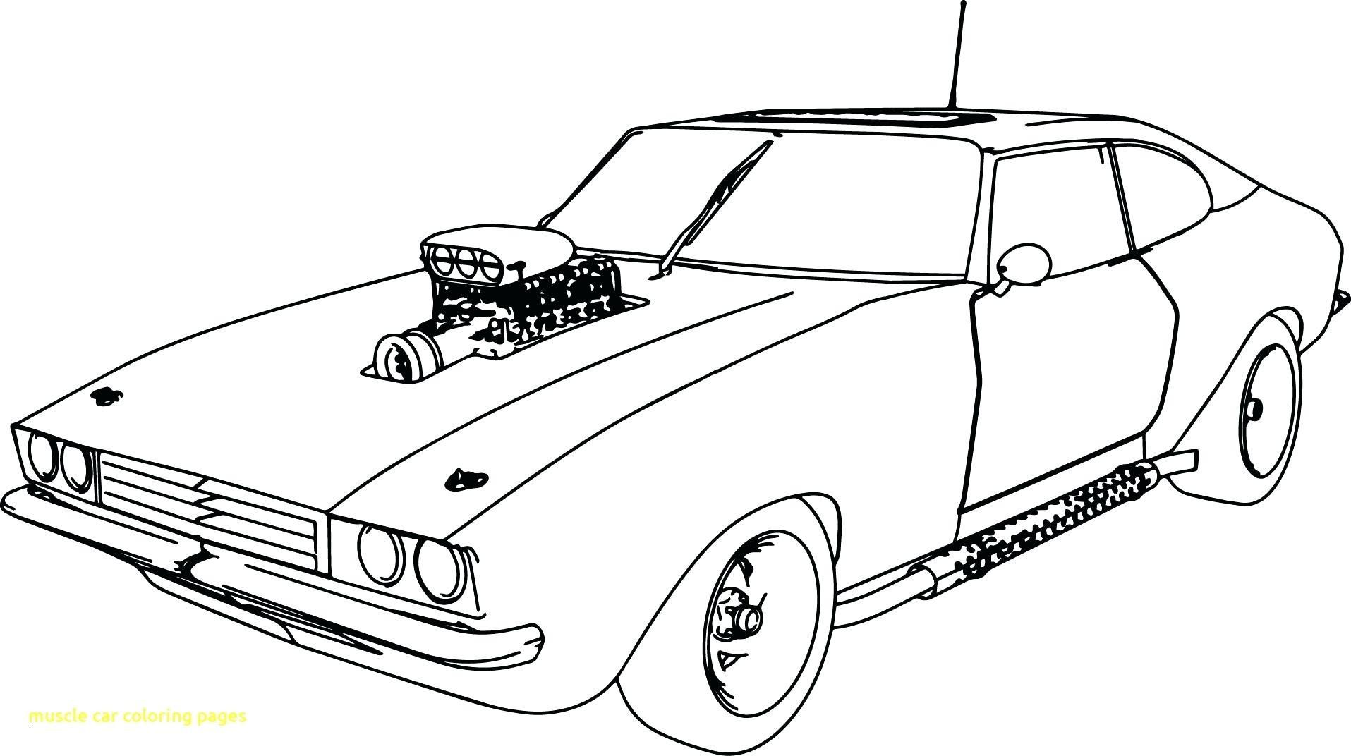 Auto Malvorlage Einfach Das Beste Von Malvorlagen Igel
