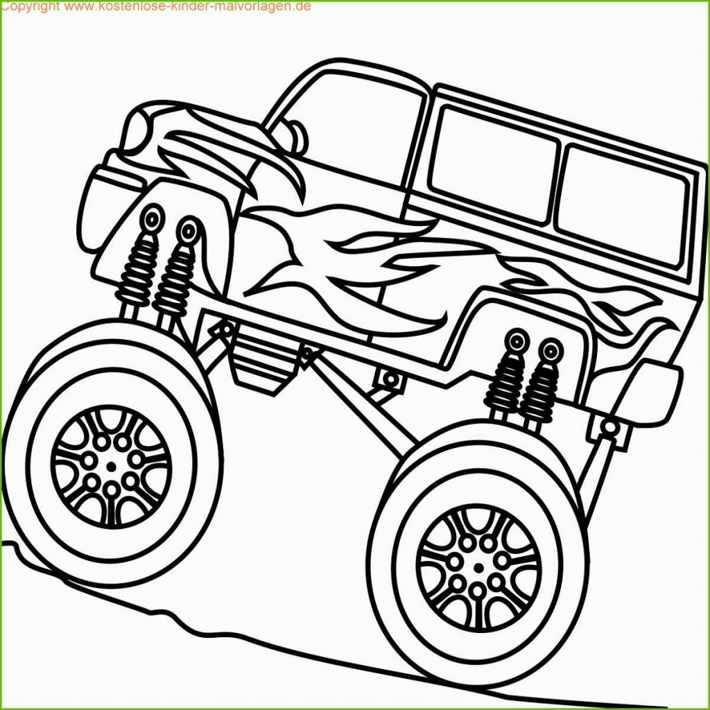 Auto Malvorlage Einfach Frisch 44 Einzigartig Schwierige