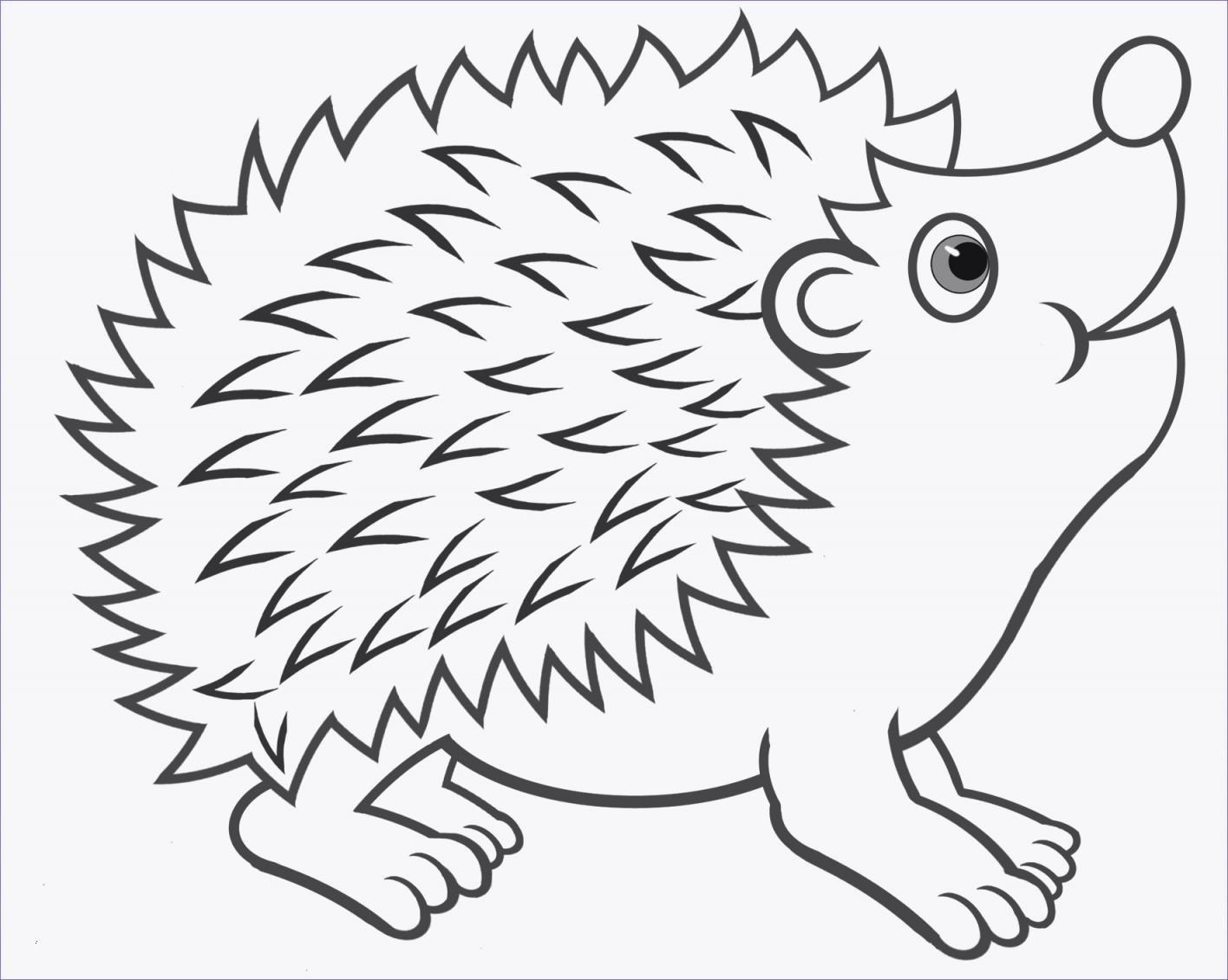 Ausmalbild Katze Mandala