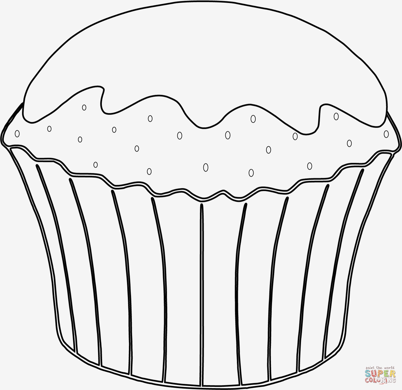 Cupcake Zum Ausmalen Genial Pyjamahelden Ausmalbilder 1013