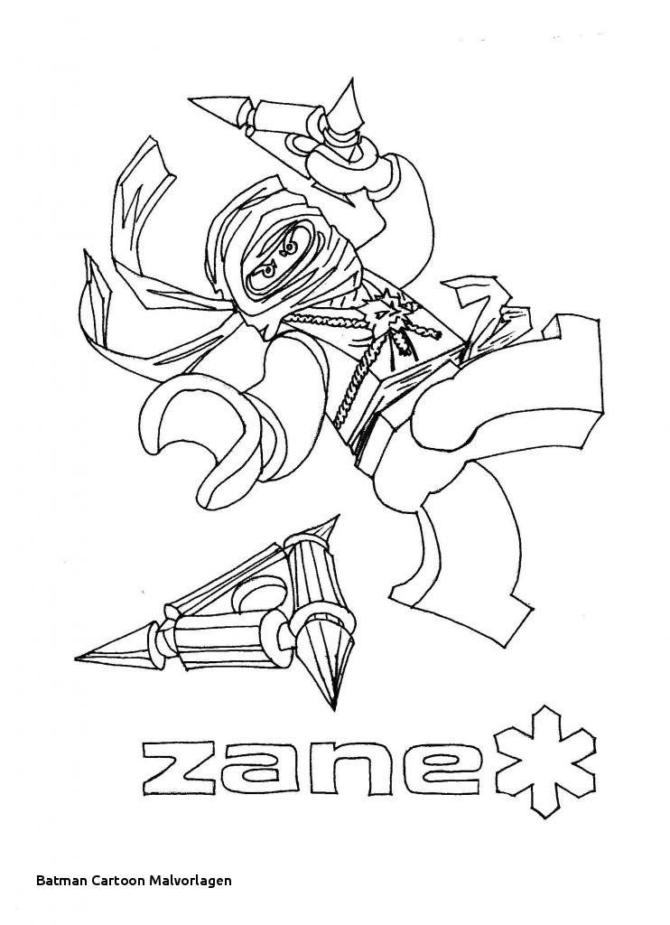 Dino Zug Ausmalbilder Einzigartig 27 Batman Cartoon