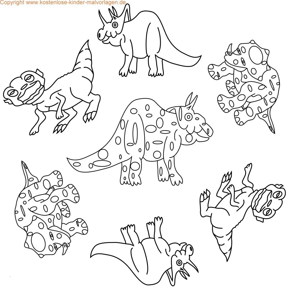 99 Das Beste Von Dino Zug Ausmalbilder Stock Kinder Bilder