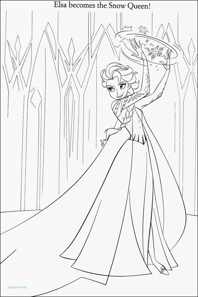 Disney Princess Ausmalbilder Genial Druckbare Malvorlage