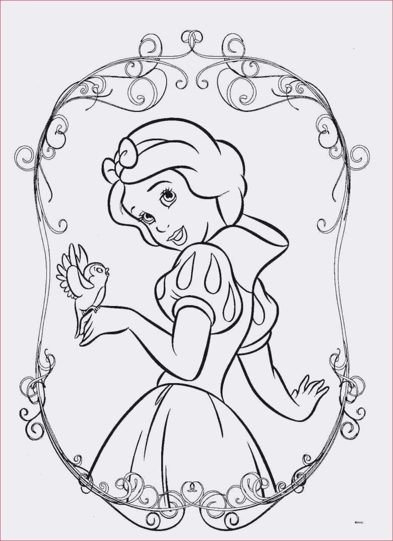 Disney Prinzessinnen Malvorlagen Frisch Bildergalerie
