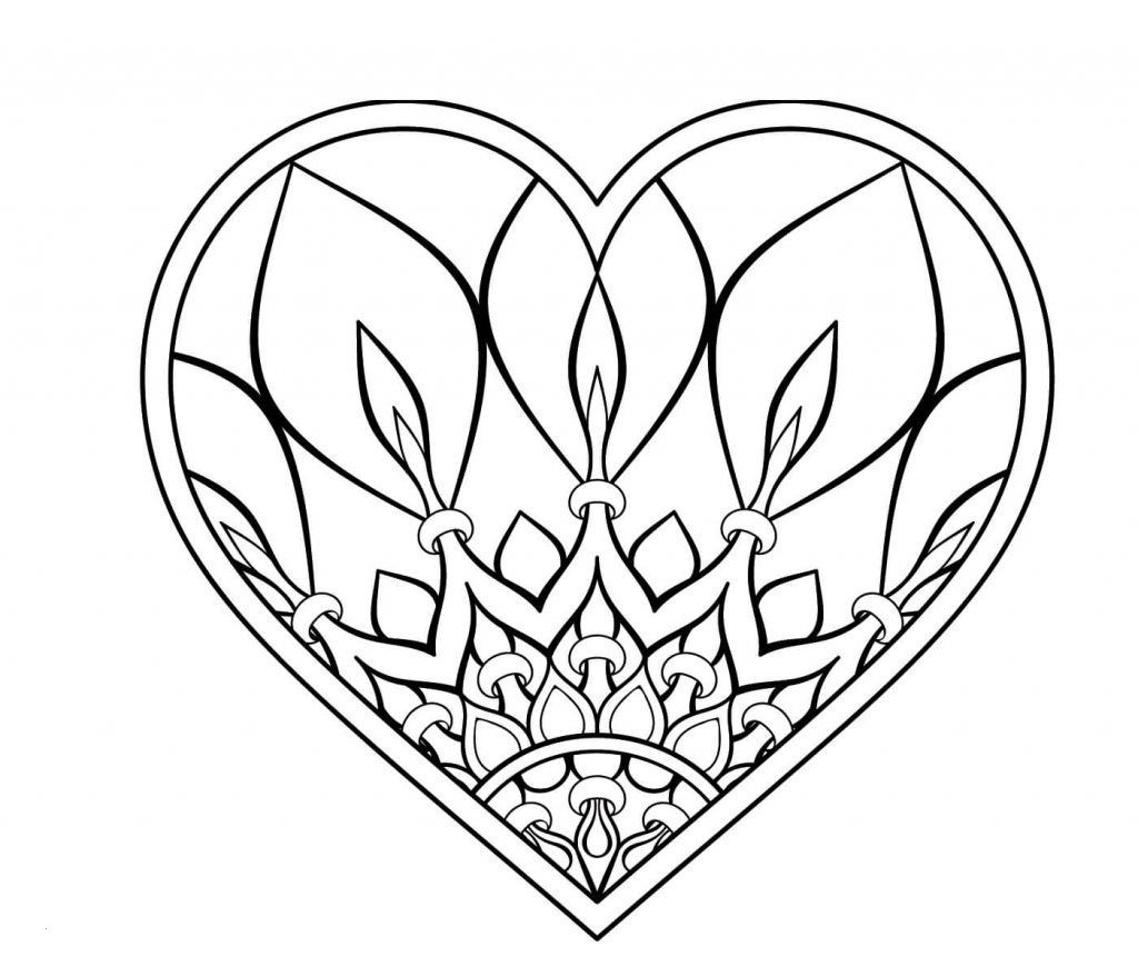 99 Neu Harry Potter Ausmalbilder Wappen Das Bild