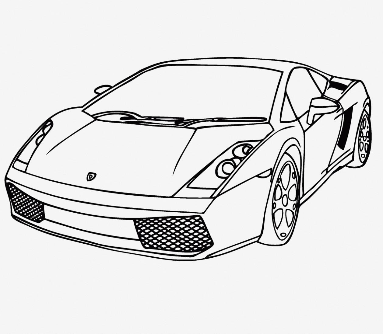Lamborghini Zum Ausmalen Frisch 29 Luxus Lamborghini Zum