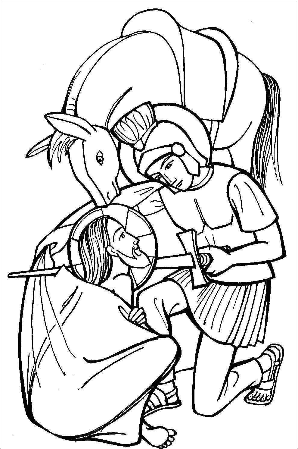 99 Neu Laterne Ausmalbild St Martin Stock Kinder Bilder