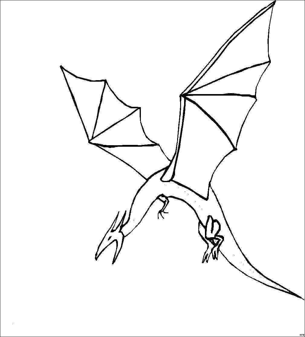 Malvorlage Drachen Herbst Inspirierend Malvorlage Herbst
