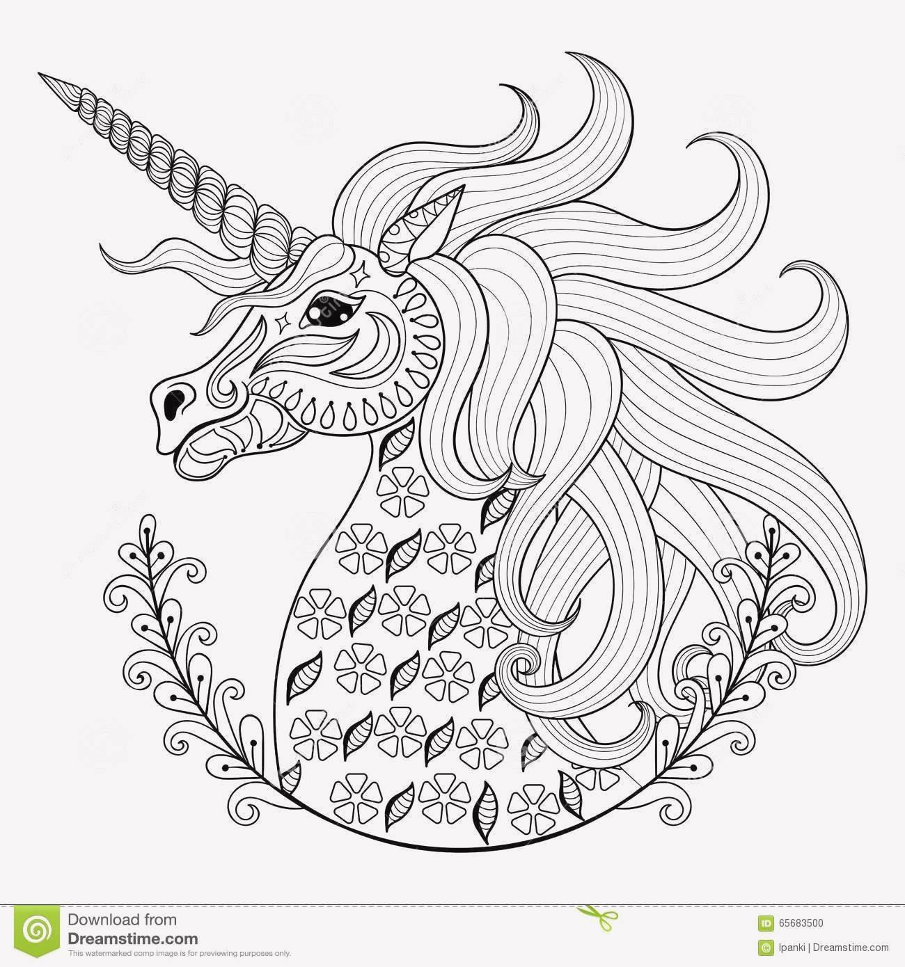 Pegasus Zum Ausmalen Neu 25 Fantastisch Malvorlage Pegasus