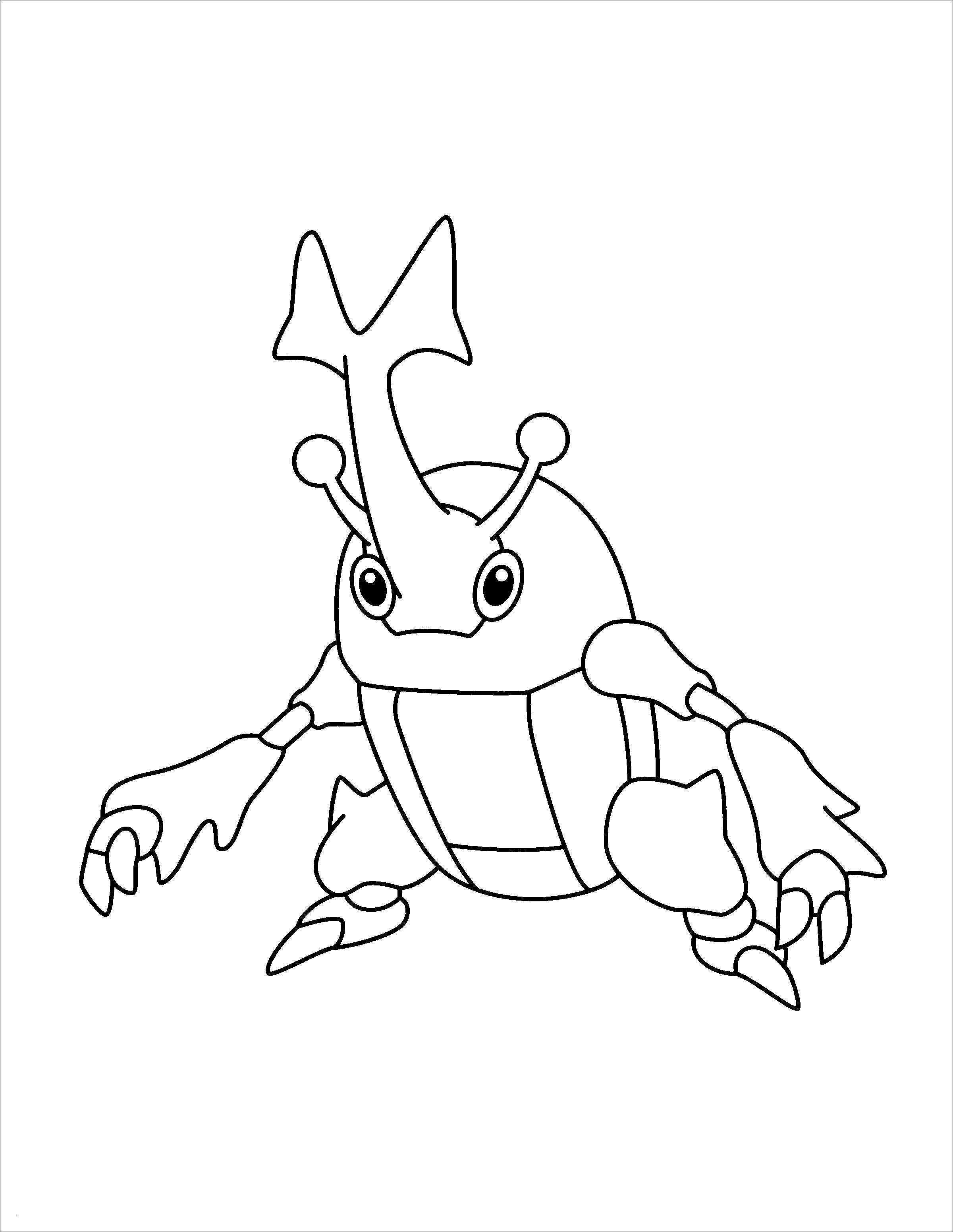 90 Inspirierend Pokemon Ausmalbilder Zum Ausdrucken Bilder