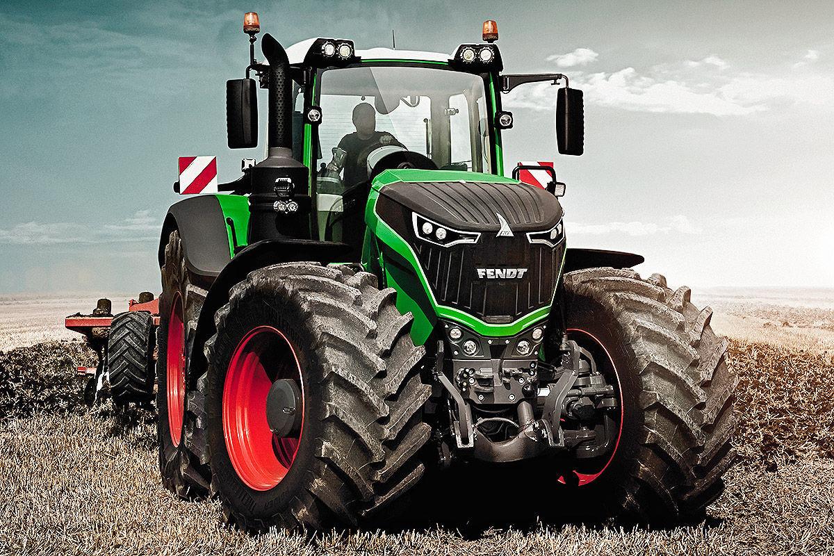Traktor Ausmalbilder Fendt Das Beste Von Ausmalbilder