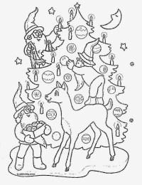window color vorlagen weihnachten gratis - vorlagen zum ausmalen gratis ausdrucken