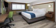 Kelowna Hotel - Okanagan Edge