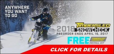 2018 Timbersled-Snow-Check--