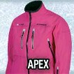 apex shell jacket_thumb
