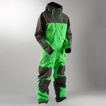 0001198_velox-mono-suit-classic-green_415