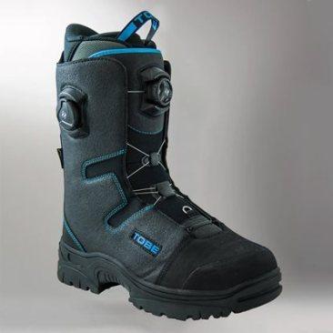 0001322_vivid-boot-boa-jet-black_415
