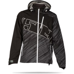 evolve-jacket-shell_Black Ops.01