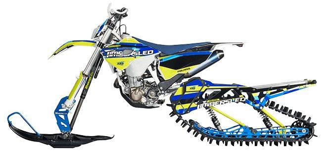 Lime-Blue-120