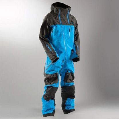 0001214_velox-mono-suit-hawaiian-ocean_415