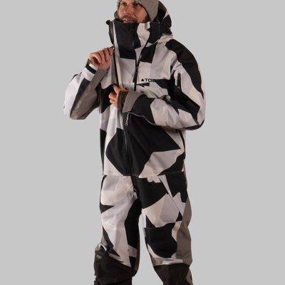 TOBE Vivid V2 Mono Suit